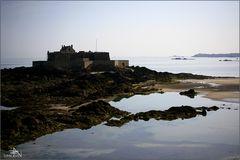 Saint Malo V