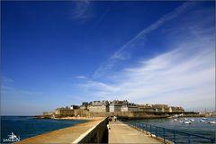 Saint Malo X