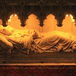 Saint Martial....
