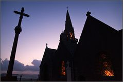 Saint Michel En Grève