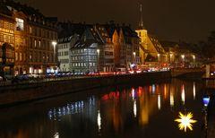 Saint Nicolas Strasbourg