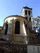 Saint Pierre de Montmartre (1)