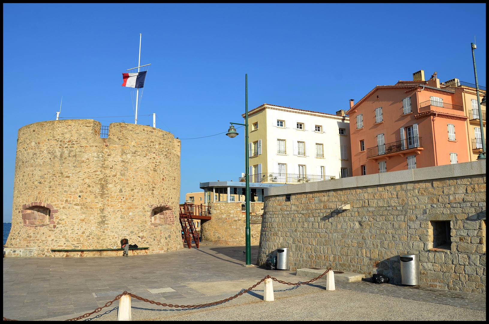 Saint-Tropez-7