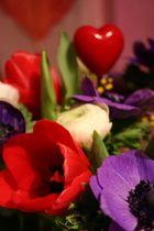 ^Saint Valentin
