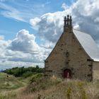 Sainte-Anne Kapelle