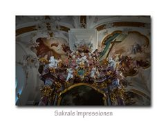 Sakrale Impressionen 123