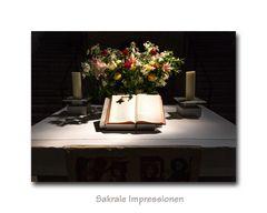 Sakrale Impressionen 33