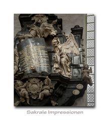 Sakrale Impressionen 71