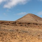 Sal - auf der Wüsteninsel der Kapverden