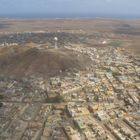 SAL Capverdische Insel