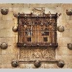 Salamanca dorada 4