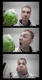 SalatPlus