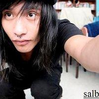 Salbino Roman