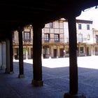 SALDAÑA (Palencia) 10