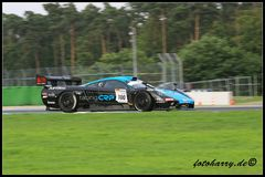 Saleen  S7-R GT (1)