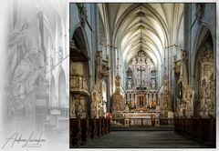 Salemer Münster