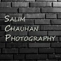 SalimFFM