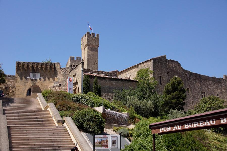Salon de provence 6 foto & bild europe france provence alpes