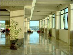 Salon d`Hotel