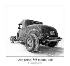 Salt Racer