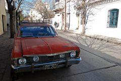 Argentina (AR)