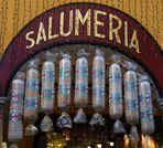 ..Salumeria..