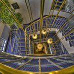 Saluti di M.C.Escher