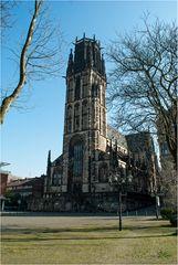 Salvator Kirche