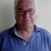 Salvatore Damiani