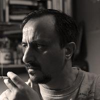 Salvatore Desiato