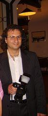 Salvatore Mandoliti