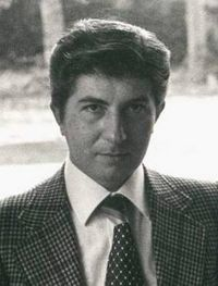 Salvatore Messina