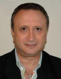 Salvatore Papa