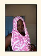 Saly, Sénégal