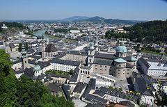 Salzburg.....