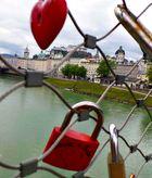 Salzburg in Love