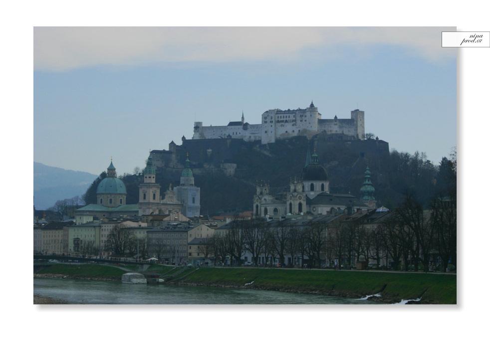 ...: Salzburg No.4 :...