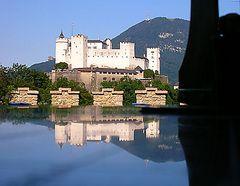 Salzburg_26