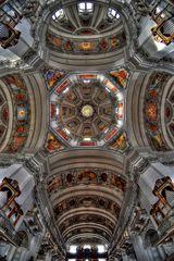 Salzburger Dom 5