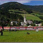 Salzburger Schützenspiele