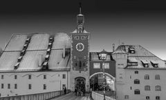 salzstadel regensburg