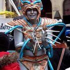 Sambakarneval III