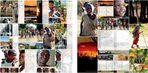 Sambia, Kalender 2012