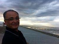Sameh Kozman