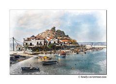 DigiArt Griechenland