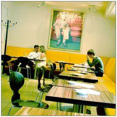 Sam´s Diner