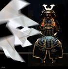 Samurai (6)
