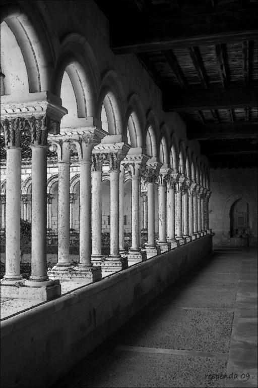 San Andres del Arroyo.(Palencia)