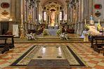 San Francesco della Vigna in Castello