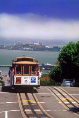San Francisco 3